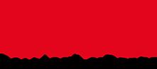 SHG Rolladen-Systeme GmbH Logo